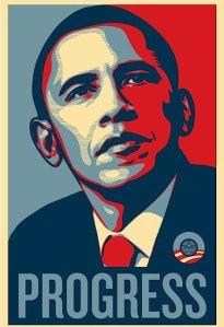 [Imagem: obama.jpg?w=205]