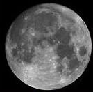 lua, alunagem